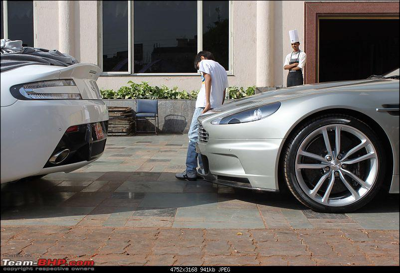 Pictorial : who says 3 is a crowd?? (3 Aston Martins!)-img_0818.jpg
