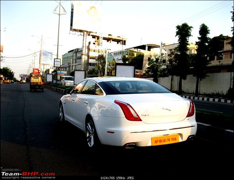 Supercars & Imports : Hyderabad-img_0007.jpg