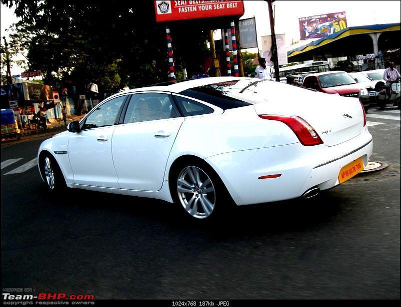 Supercars & Imports : Hyderabad-img_0014.jpg