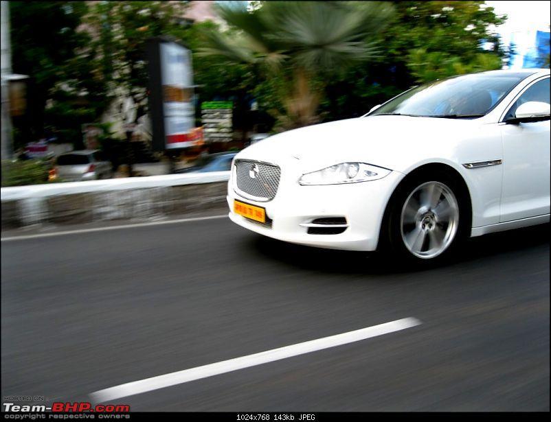Supercars & Imports : Hyderabad-img_0018.jpg