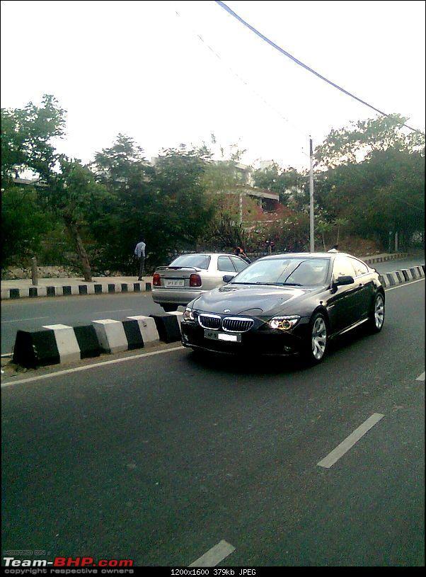 Supercars & Imports : Hyderabad-c-7.jpg