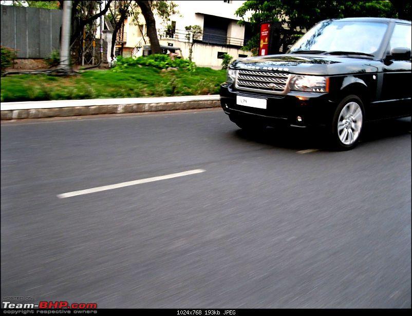Supercars & Imports : Hyderabad-img_0462.jpg