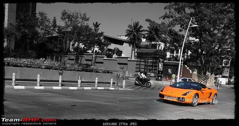 Supercars & Imports : Bangalore-img_2144..jpg
