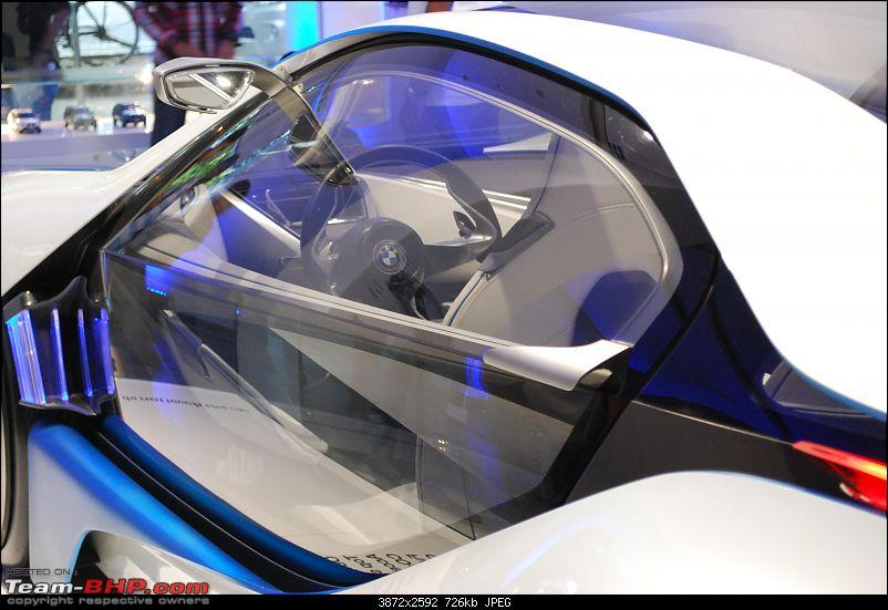 Vision of efficient dynamics for the future visited at the BMW Boutique, C.P. Delhi-dsc_0024.jpg