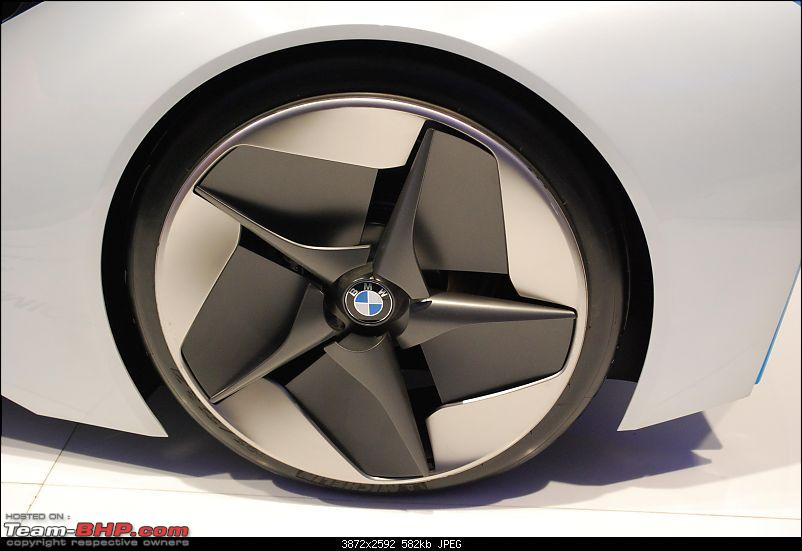 Vision of efficient dynamics for the future visited at the BMW Boutique, C.P. Delhi-dsc_0025.jpg
