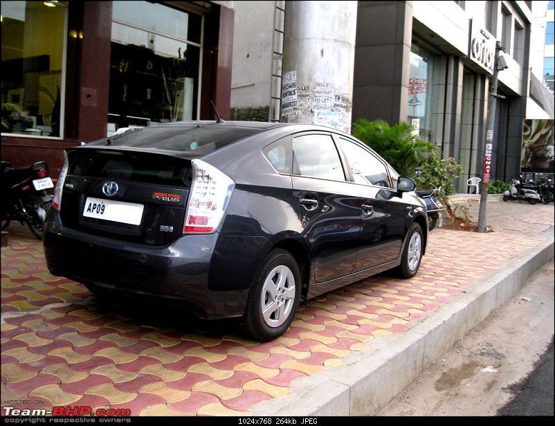 Supercars & Imports : Hyderabad-img_1100.jpg