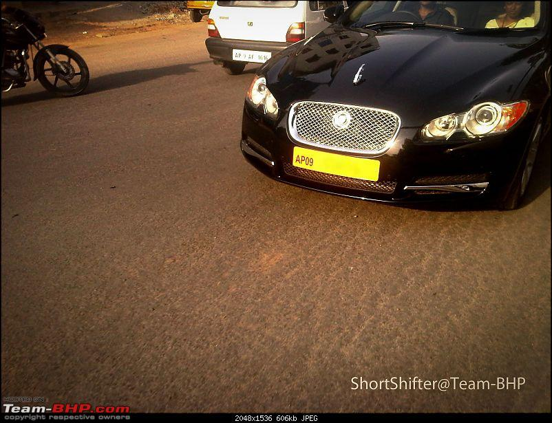 Supercars & Imports : Hyderabad-xf1.jpg