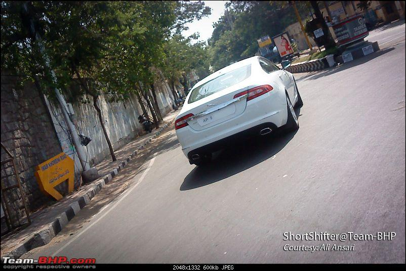 Supercars & Imports : Hyderabad-xf5.jpg
