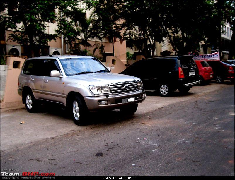 Supercars & Imports : Hyderabad-img_1144.jpg