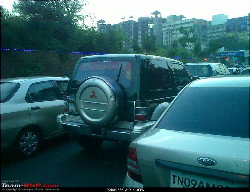 Supercars & Imports : Chennai-26052011072.jpg