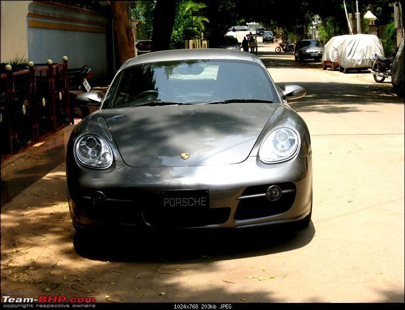 Supercars & Imports : Hyderabad-img_1754.jpg