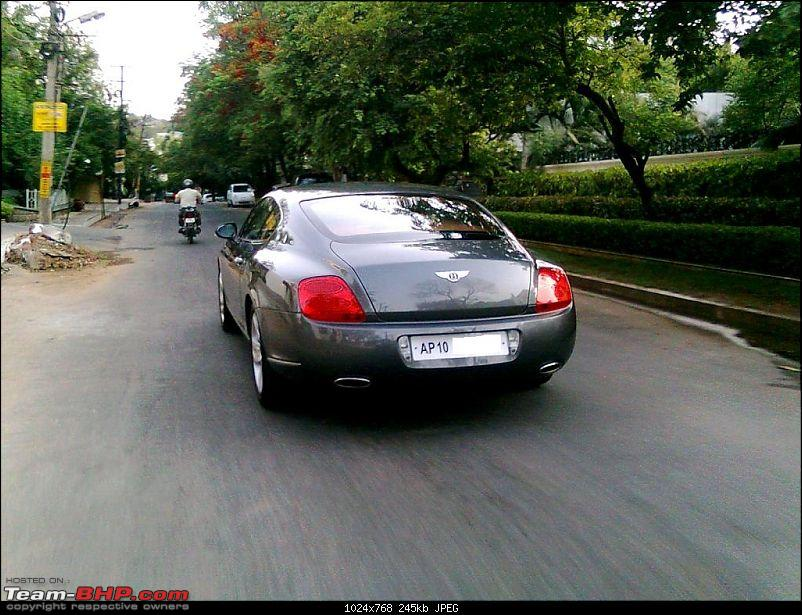 Supercars & Imports : Hyderabad-auto2004.jpg