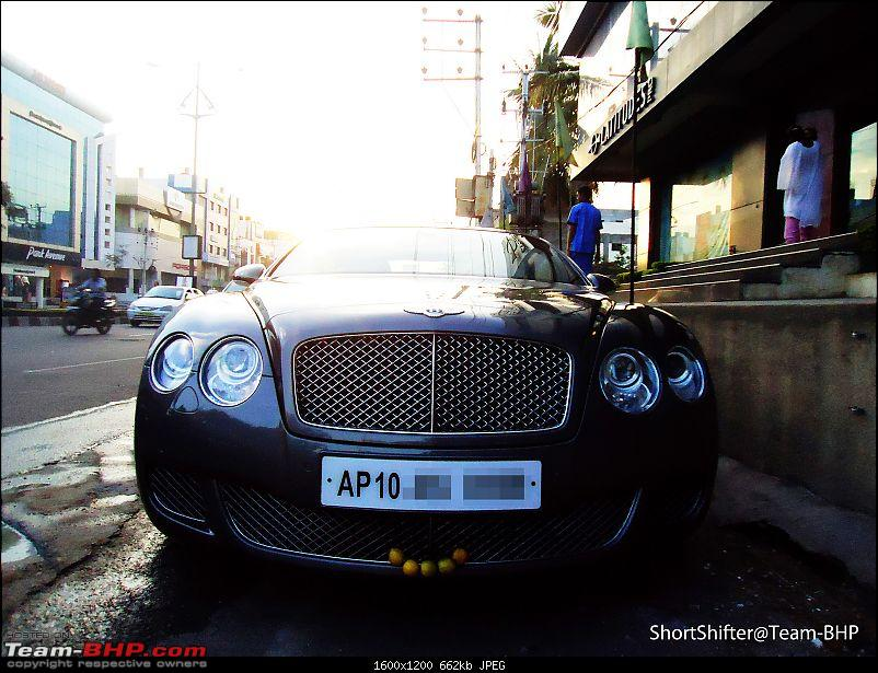 Supercars & Imports : Hyderabad-dsc04758.jpg