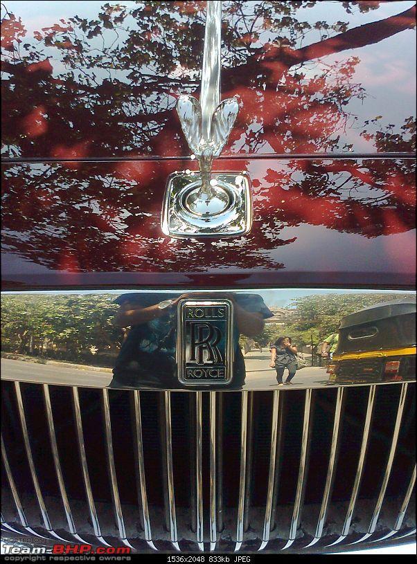 Rolls Royce Ghost (in Mumbai)-photo0689.jpg