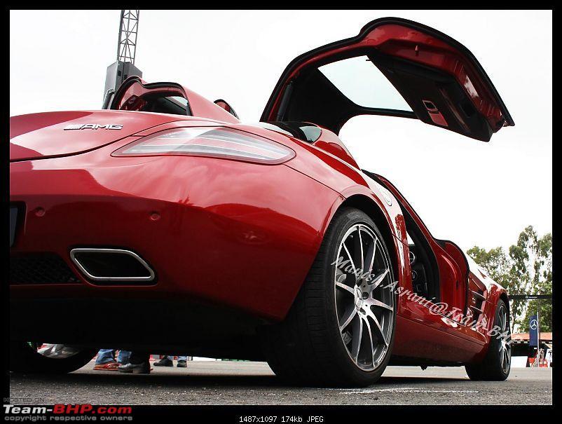 Supercars & Imports : Bangalore-img_0923.jpg