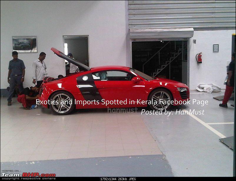 Supercars & Imports : Kerala-244274_10150185588471146_581156145_7319941_8245207_o.jpg
