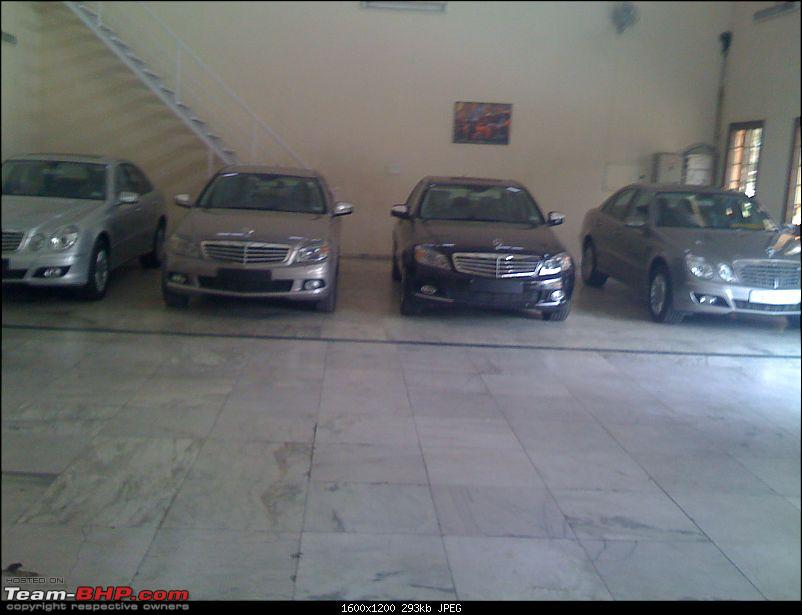 Supercars & Imports : Hyderabad-picture-073.jpg