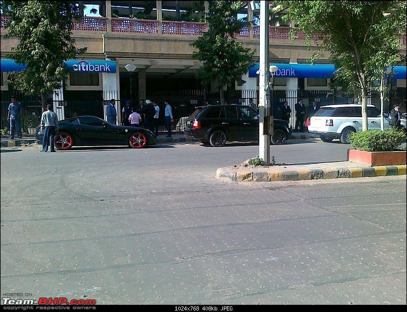 Supercars & Imports : Delhi-fd1.jpg