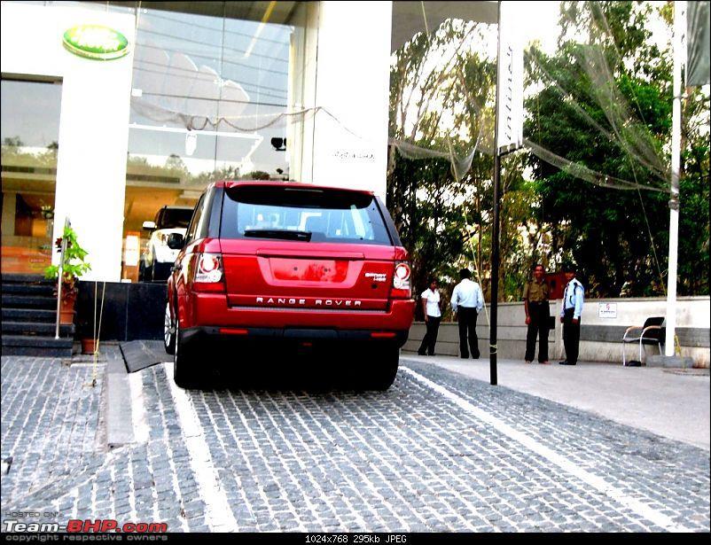 Supercars & Imports : Hyderabad-img_2022.jpg