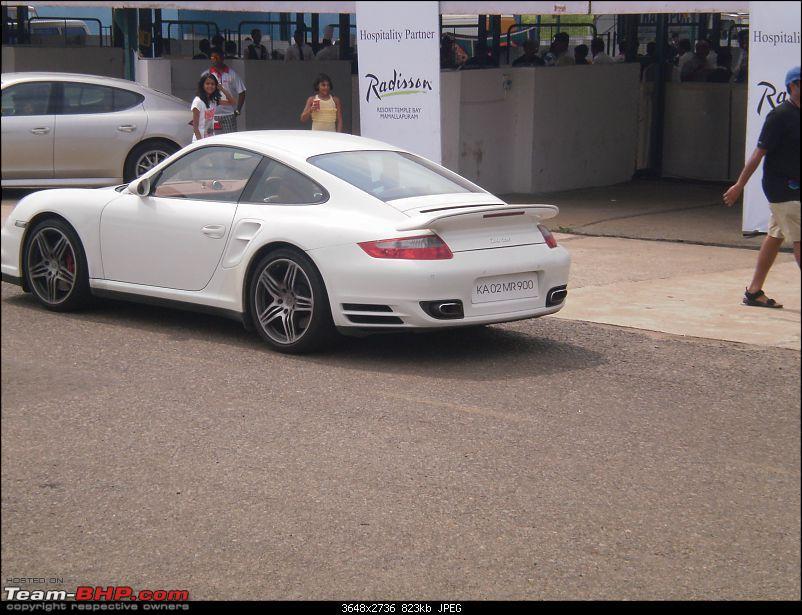 Supercars & Imports : Chennai-parxsupercar-12-47.jpg
