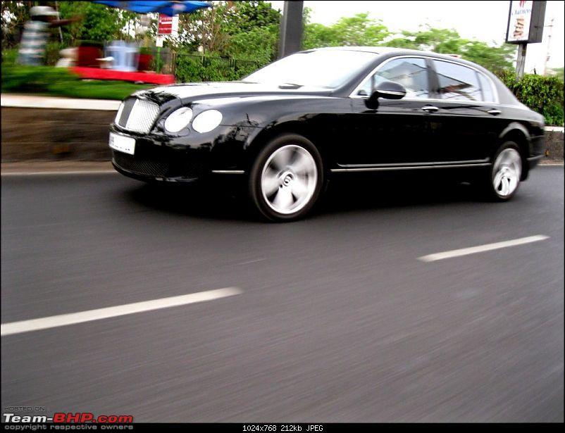 Supercars & Imports : Hyderabad-img_1526.jpg