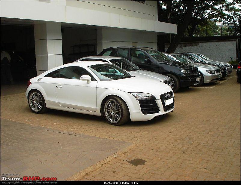 Pics : Audi TT spotted-dsc09979.jpg