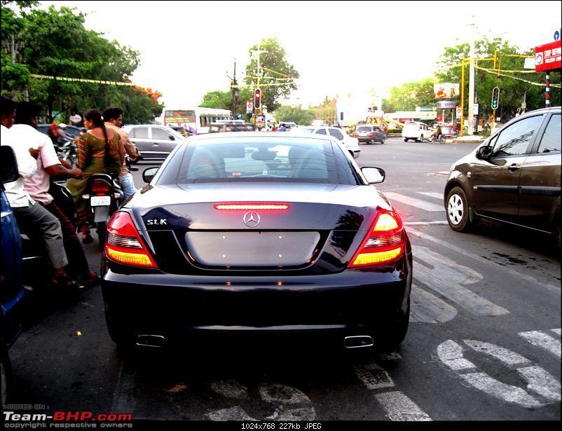 Supercars & Imports : Hyderabad-img_2002.jpg
