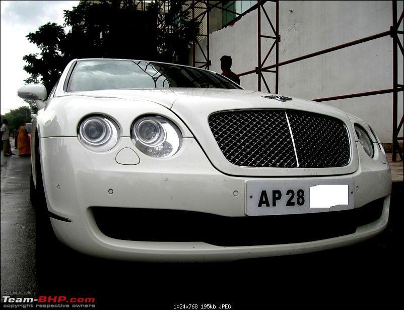 Supercars & Imports : Hyderabad-img_2355.jpg