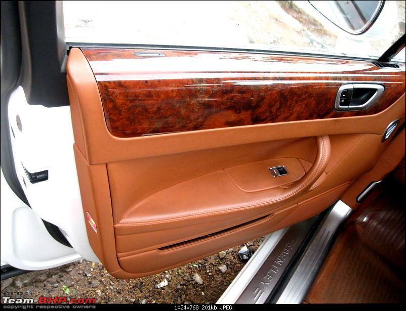 Supercars & Imports : Hyderabad-img_2346.jpg