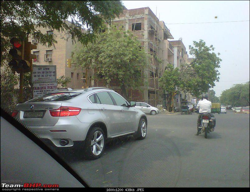 Supercars & Imports : Delhi-img00203201105141353.jpg