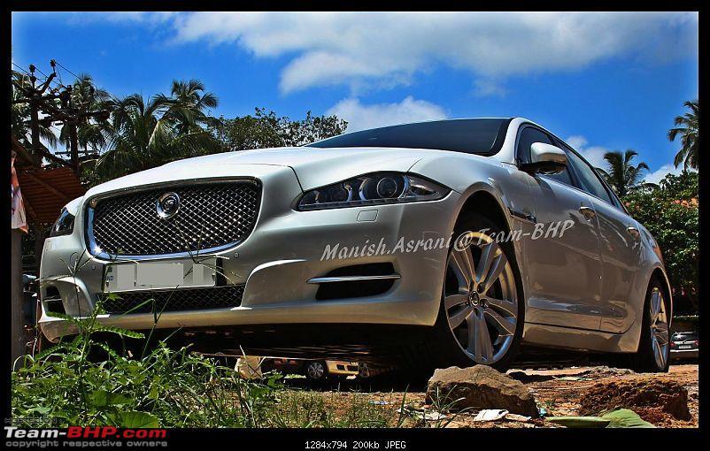 Supercars & Imports : Kerala-img_2578.jpg