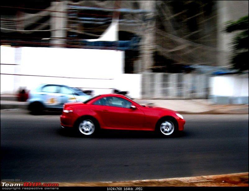 Supercars & Imports : Hyderabad-img_1790.jpg