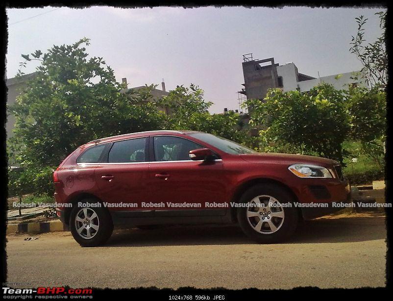 Supercars & Imports : Bangalore-image0614.jpg