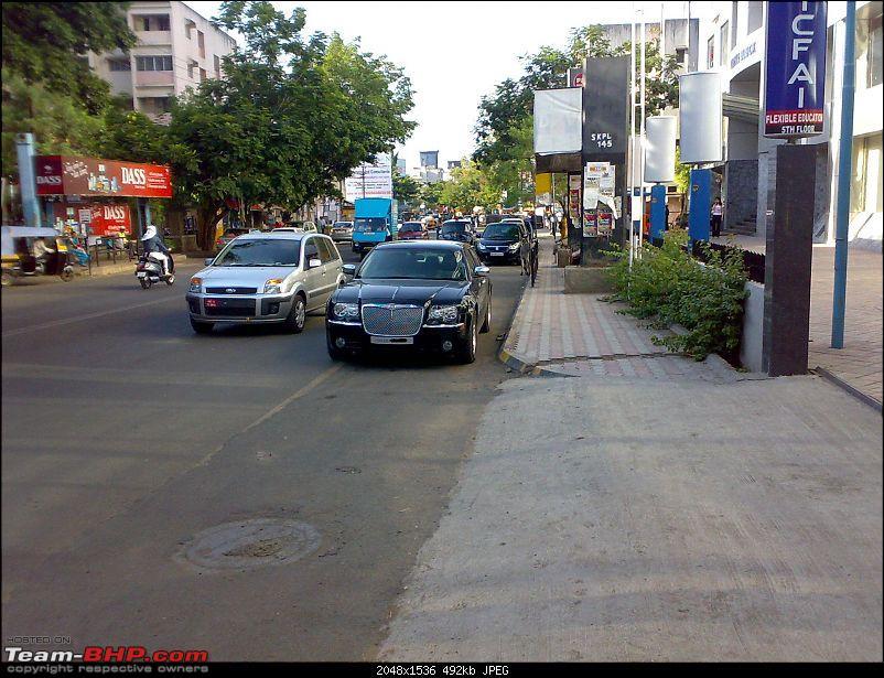 Supercars & Imports : Pune-chrysler2.jpg