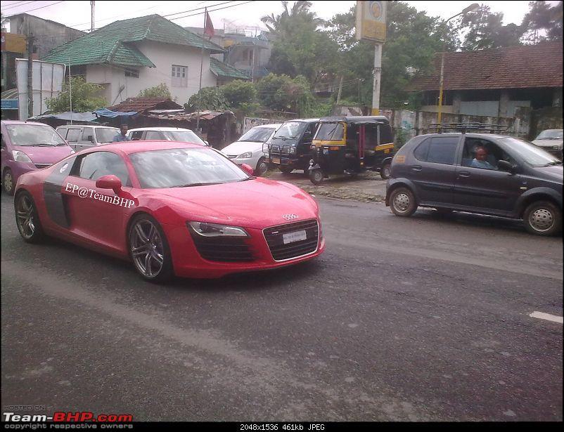 Supercars & Imports : Kerala-image2503-copy.jpg
