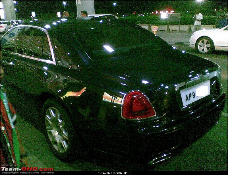 Supercars & Imports : Hyderabad-17062011001.jpg