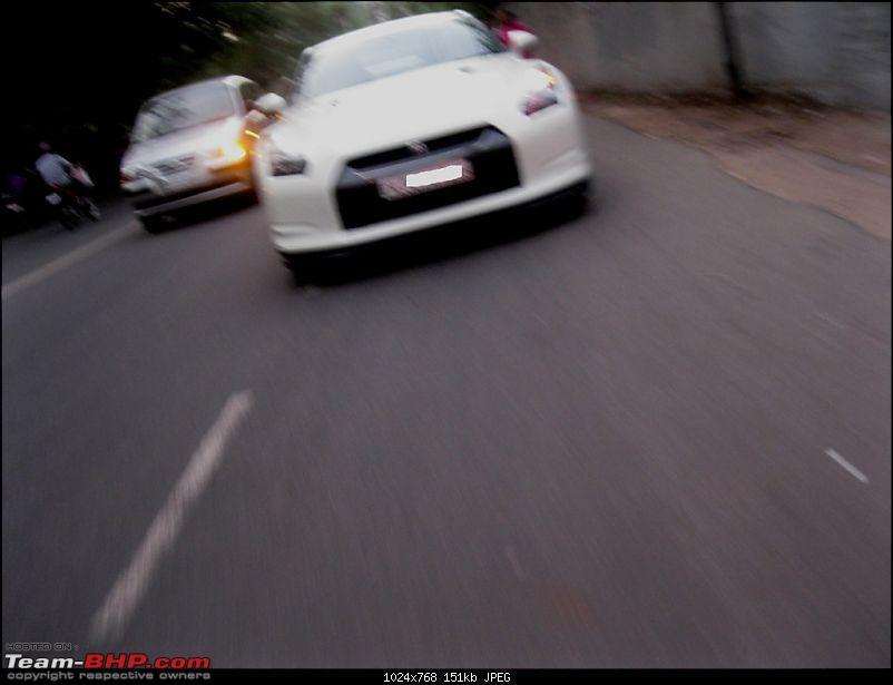 Supercars & Imports : Hyderabad-img_2695.jpg