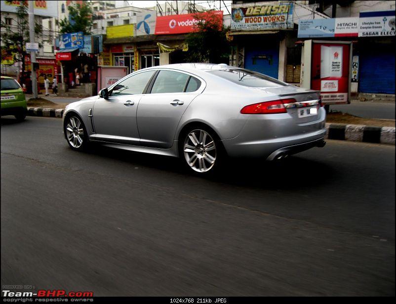 Supercars & Imports : Hyderabad-img_2582.jpg