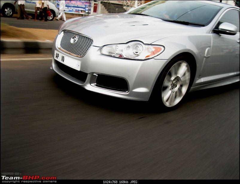 Supercars & Imports : Hyderabad-img_2598.jpg