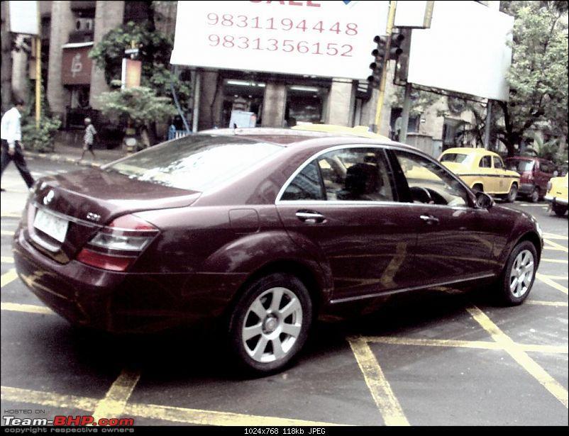 Supercars & Imports : Kolkata-dsc03056.jpg