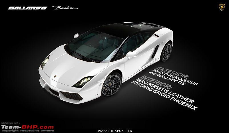 Supercars & Imports : Hyderabad-bianco_1920x1080.jpg