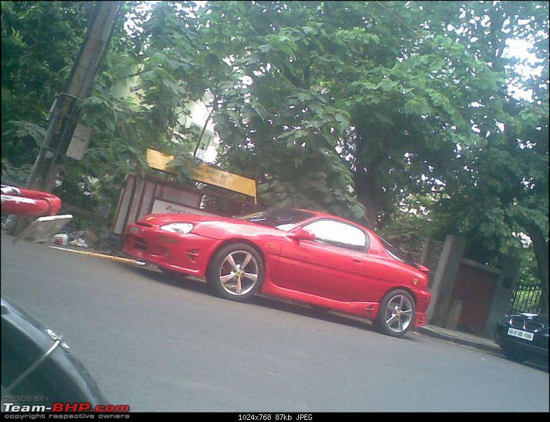 Supercars & Imports : Bangalore-wff.jpg