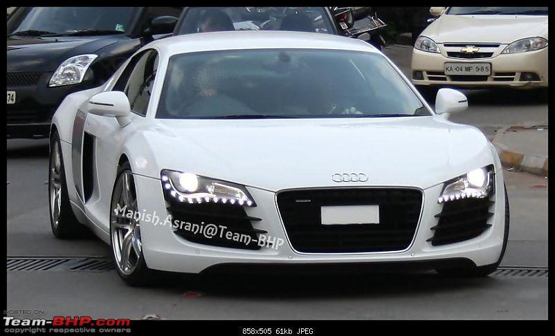 Supercars & Imports : Bangalore-img_3317.jpg