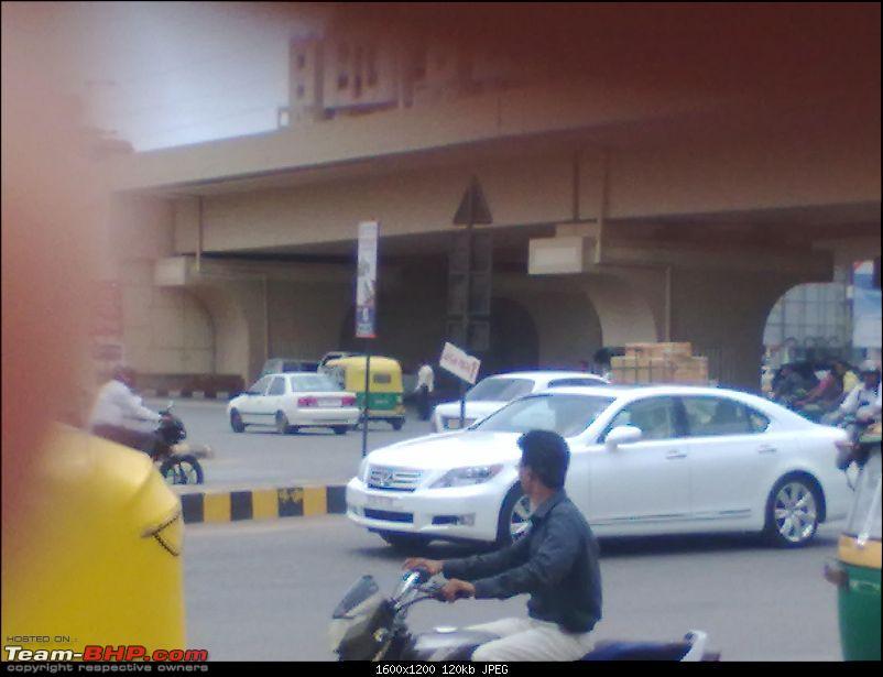 Supercars & Imports : Gujarat-5.jpg