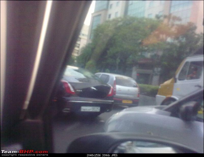 Supercars & Imports : Chennai-22062011880.jpg