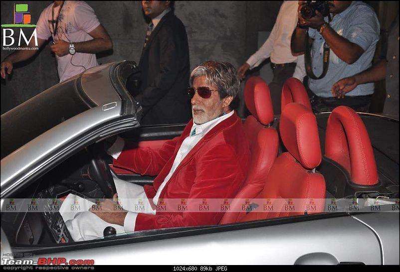 Bollywood Stars and their Cars-bigbsl.jpg