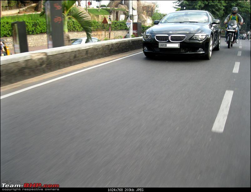 Supercars & Imports : Hyderabad-img_2930.jpg