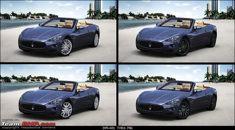 Supercars & Imports : Hyderabad-maser-grancabrio-collage.png