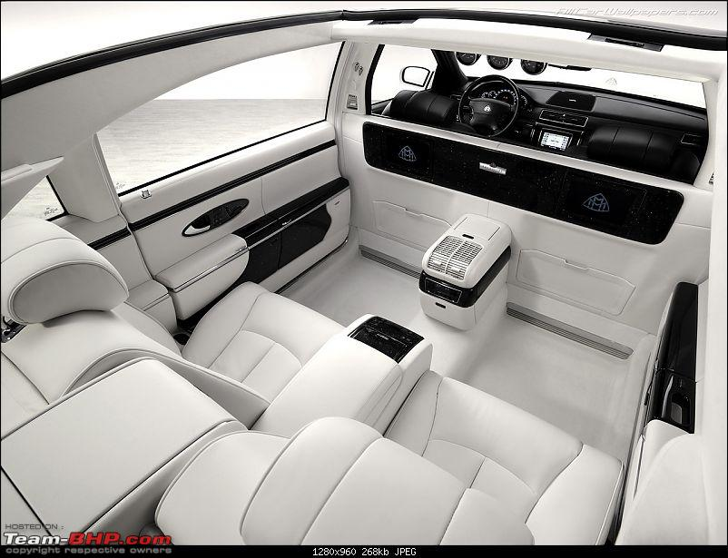 Pics of the Maybach 62 in india & A personal encounter on Page 4-maybachlandauletstudy11422.jpg