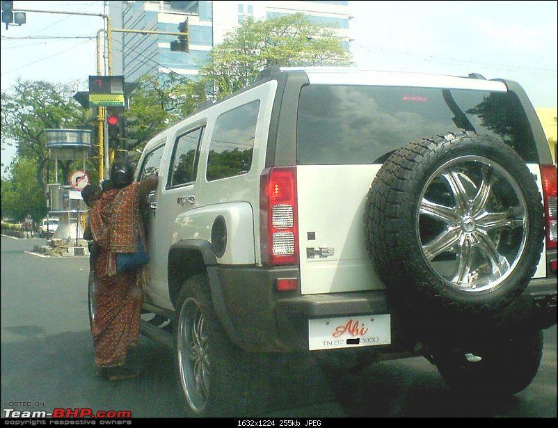 Supercars & Imports : Chennai-dsc01055.jpg